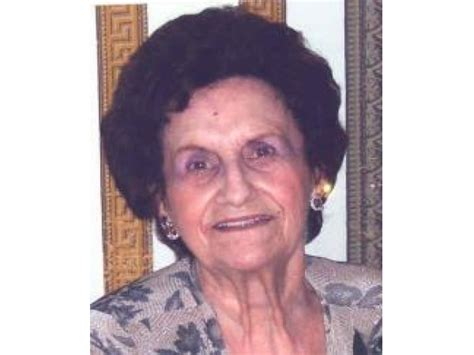 Beverly Honorã Also Search For Obituary Gloria Caron Purdy Worked At The Former Caron