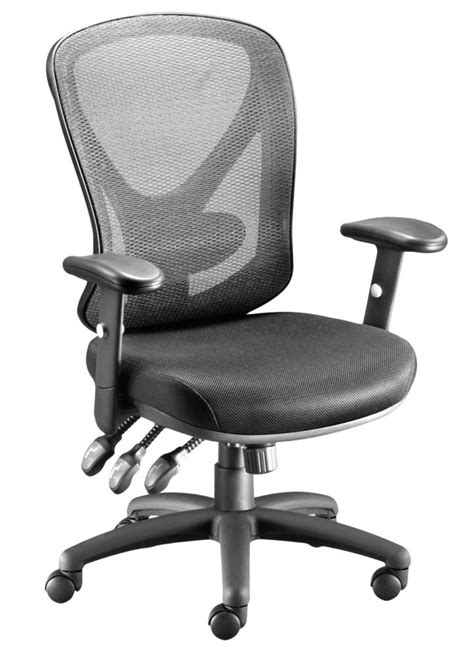 Buy Office Chair by Office Chairs Buy Computer Desk Chairs Staples Computer