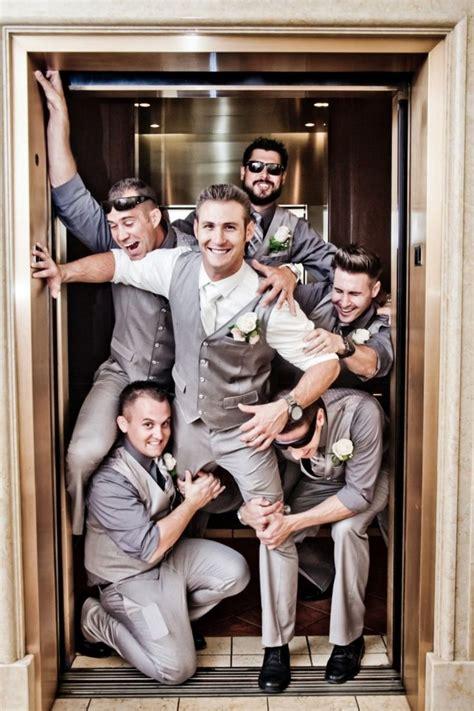 Groom And Photography by Wedding Photography Groomsmen Www Pixshark Images