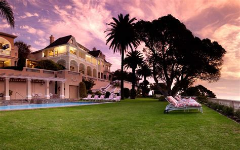 ellerman house ellerman house villa partner property andbeyond