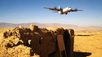 cargo aircraft freight services air charter service