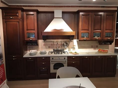 la cucina di verdiana veneta cucine cucina verdiana scontato 50 cucine