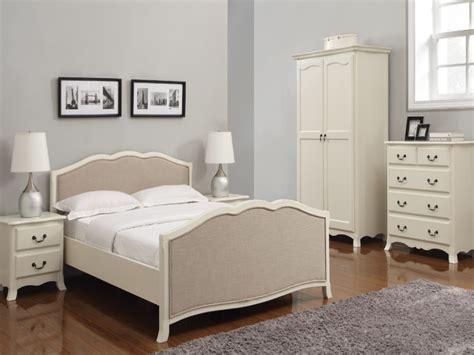 white bedroom set ideas dinette furniture modern affordable bedroom sets ideas cheap iranews bedroom designs viendoraglasscom