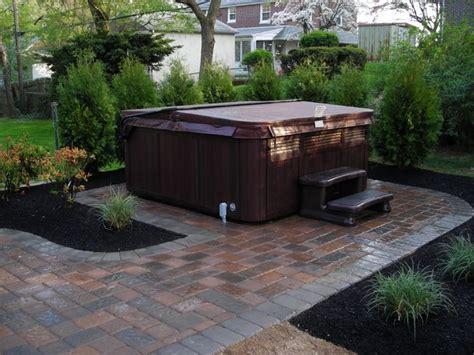 Pit Garasi 1 32 By Ferriz Project best 25 tub patio ideas on backyard patio