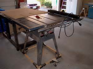 planning ideas home depot table saw tool rentals