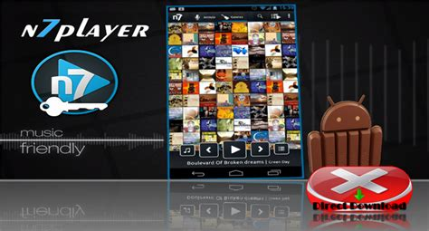 n7player full version apk appztap n7player music player full version 2 2 1b apk