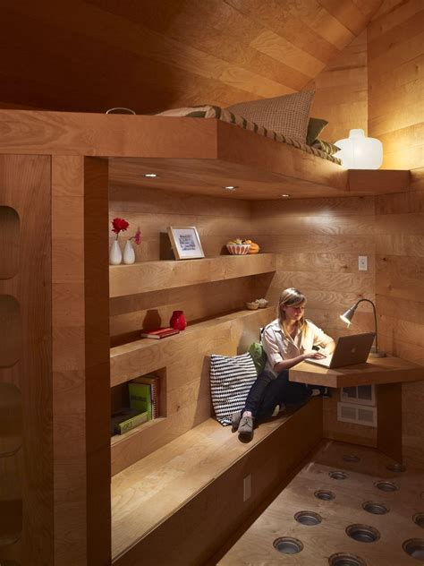 best bunk beds for small rooms 6 seriously stylish loft beds for adults
