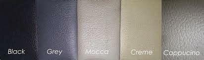 Jual Karpet Mobil Di Makassar grosir karpet dasar mobil karpet dasar harga grosir
