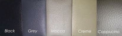 Karpet Dasar Mobil Avanza Surabaya grosir karpet dasar mobil karpet dasar harga grosir