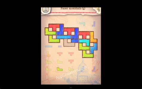 doodle 4 yahoo answers doodle fit 2 usa solutions walkthrough app cheaters