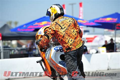 motocross gear los angeles xdl sportbike freestyle los angeles