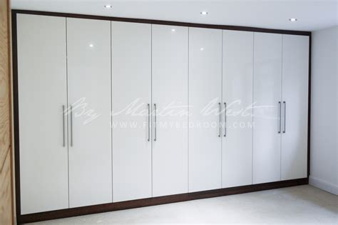 custom bedroom wardrobes fitted bedroom wardrobes fitted wardrobes ideas metro