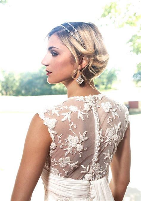 Wedding Hair Accessories Houston by Wedding Hair Houston 12 Wedding Day Looks 171 Houston