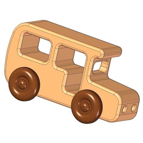 woodwork  wood toys plans  plans