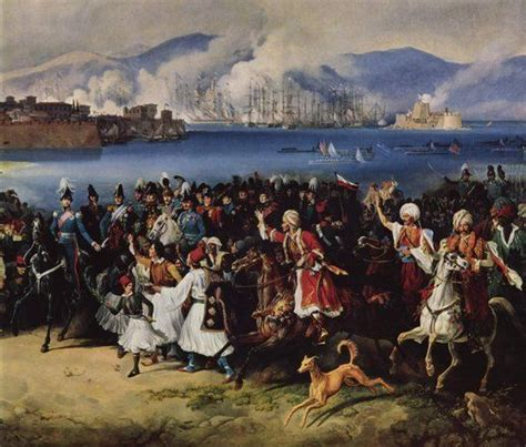 ottoman civil war 1000 images about independence movement in greece on