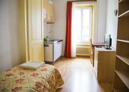 chambre d hotel avec kitchenette chambres hotel du march 233 lausanne