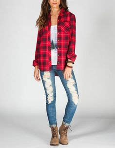 Flanel Dress Blue 1 1000 images about flannels on s flannel