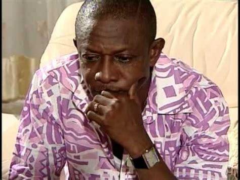 list of nigeria dead actors and actress in 2016 mitaa yetu matukio waigizaji 10 matajiri wa nigeria
