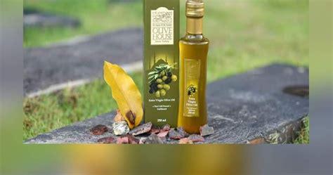 Minyak Zaitun Ekstra Olive minyak zaitun ekstra dara sinar harian olive asli