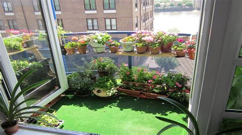 decorating designs small balcony decorating ideas youtube