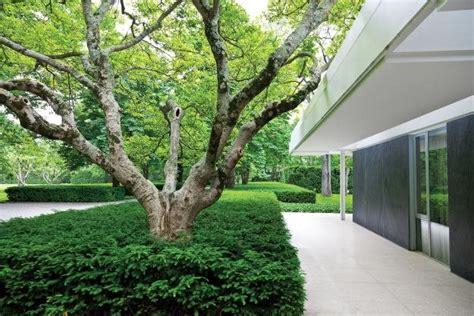 Miller Garden by Inventing The Modern Garden Garden Design