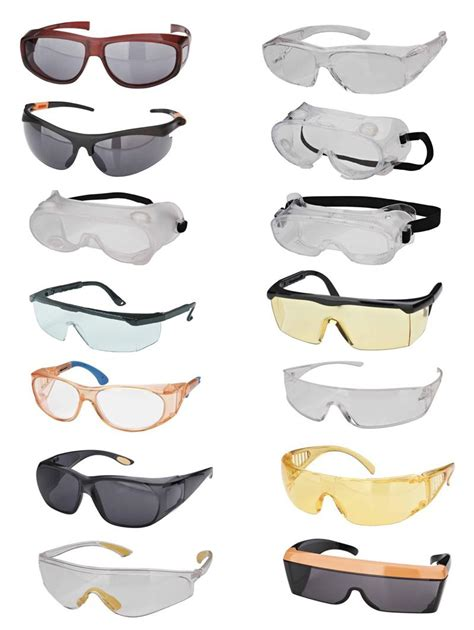 eye protection safety glasses manufacturers china buy