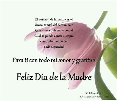 imagenes feliz dia de la madre 87 best images about 10 de mayo on pinterest te amo