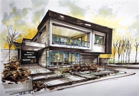 100 contemporary houses bibliotheca 3836557835 100 modern house drawing simple contemporary fascinating contemporary house plans flat