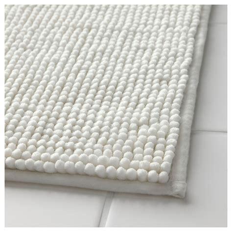 ikea badvorleger купить коврик для ванной тофтбу белый в икеа минск