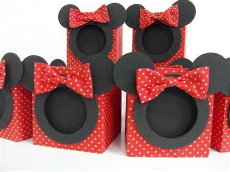 como hacer un porta retrato de minnie mouse como hacer portaretratos de mickey mouse imagui