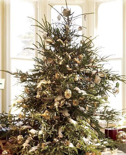 look at these hideous christmas trees designed by pottery barn artificial christmas trees joy studio