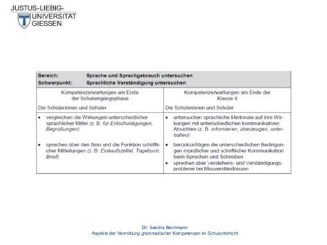 wann ist ramadan zu ende kritik an den bildungsstandards f 252 r den deutschunterricht