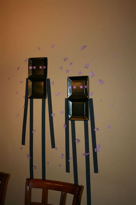 minecraft decorations 25 best ideas about minecraft decorations on