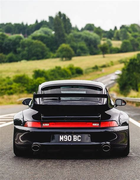 porsche 964 vs 993 best 25 porsche 993 ideas on singer porsche