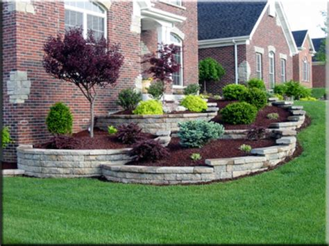 Bushes For Front Of House by Roof Detective 609 538 8710 Shrub Ideas For The Front Of