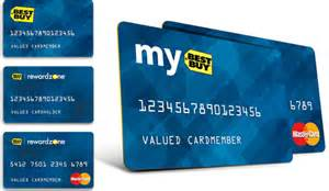 best buy 174 credit card login