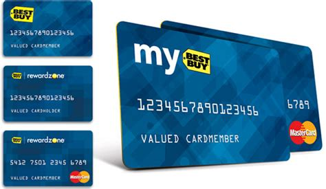best buy 174 credit card login