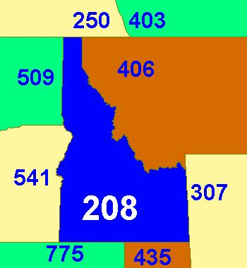 Area Code 754 Lookup Pictures Phone Number 971 Area Code Anatomy Diagram Charts