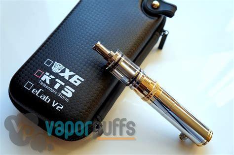 Mod Vapor Vape Battle Gold Edition our three coolest looking vapes vapor puffs