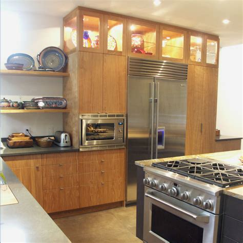 kitchen cabinets european style contemporary euro style kitchen cabinetry contemporary kitchen cabinetry denver by bki