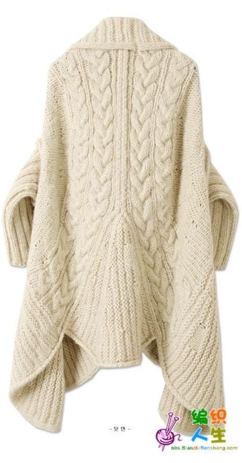 knitting scheme for cabled skirts cable circles and stitches on pinterest