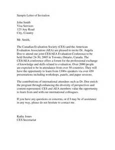 Ks2 Cover Letter How To Write A Letter Of Invitation Ks2 Cover Letter Templates