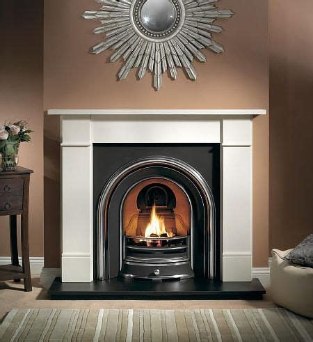 cfm corporation canada wood stoves best stoves