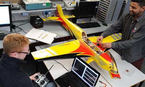 design engineer jobs hertfordshire beng hons aerospace engineering university of