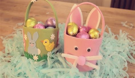 ideas for easter easter craft ideas last minute and easy diy easter