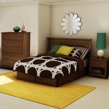 south shore vito 3 piece queen platform bedroom set in southshore vito 3 piece bedroom set vito full queen