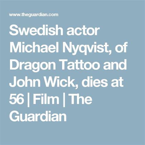 michael nyqvist ear best 25 deaf tattoo ideas on pinterest sign language