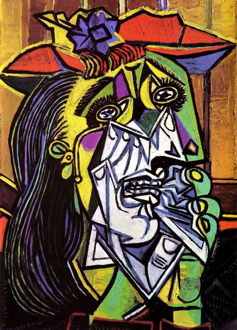 picasso portraits 1000 images about 畫家 畢卡索 on