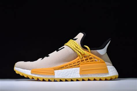 Sneakers Shoes E 042 adidas nmd replicas s sneakers adidas nmd cheap