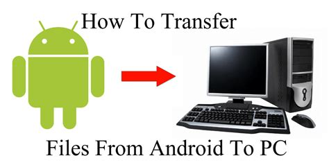 android phone tips transfer files from phone to mac how to transfer files from android to pc using usb cable